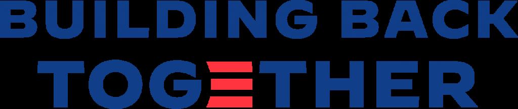 BBT_Logo_BidenBlue